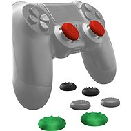 Trust GXT262 THUMB GRIPS 8-PACK PS4 - Accessory Set