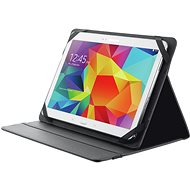 Trust Primo Folio Case Black - Tablet Case