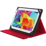 Trust Primo Folio Case Red - Tablet Case