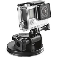 Trust XL Suction Cup Mount - Holder