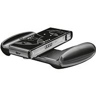 Trust GXT 1222 Charging Grip suitable for Switch - Docking Station