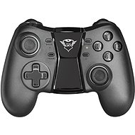 Trust GXT 590 Bosi Bluetooth Gamepad - Wireless Gamepad