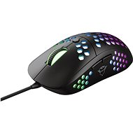 Trust GXT 960 Graphin Ultra-lightweight Gaming Mouse - Gaming Mouse