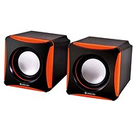 Defender SPK 480 - Speakers