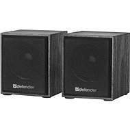 Defender SPK 230 - Speakers