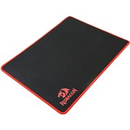 Defender Redragon Archelon L - Mouse Pad