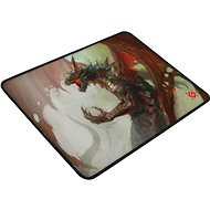 Defender Dragon Rage M - Mouse Pad