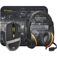 Defender Warhead MPH-1600 - Mouse