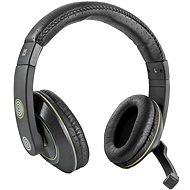 Defender Warhead HN-G110 - Gaming Headset