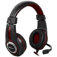Defender Warhead G-185 - Headphones with Mic