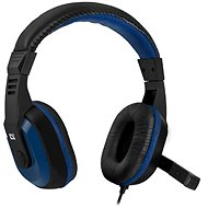 Defender Warhead G-190 - Headset