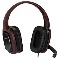 Defender Warhead G-250 - Headset