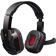 Defender Warhead G-260 - Gaming Headset