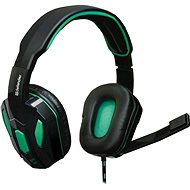 Defender Warhead G-275 - Headphones with Mic