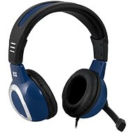 Defender Warhead G-280 - Headphones with Mic