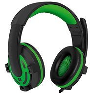 Defender Warhead G-300 - Gaming Headset