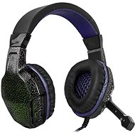 Defender Warhead G-400 - Gaming Headset