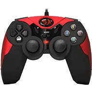 Defender Redragon Seymour - Gamepad