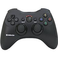 Defender Scorpion L3 - Gamepad