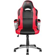 Trust GXT 705 Ryon Gaming Chair - Gaming Chair