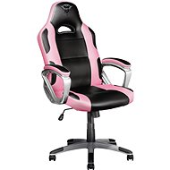 Trust GXT 705P Ryon Gaming Chair - Pink - Gaming Chair