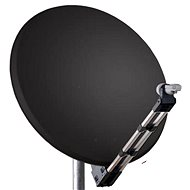 Mascom PROFI85 Anthracite - Satellite Dish