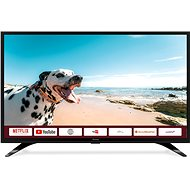 "32"" STRONG SRT32HB5203 - Television"