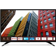 "40"" STRONG SRT40FB5203 - Television"