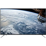 """43"""" STRONG SRT43UC4013 - Television"""
