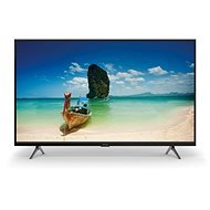 """43"""" STRONG SRT43FC5433 - Television"""