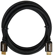 EVOLVEO XXtremeCord HDMI 2.0 High Speed 4K Connection 15m - Video Cable