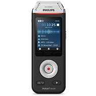 Philips DVT2110 - Digital Voice Recorder