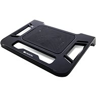 Canyon Cooling Stand FNS01 Black - Cooling Pad