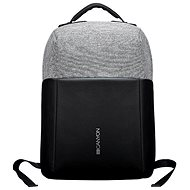 "CANYON Anti-Theft Backpack 15.6"" - Backpack"