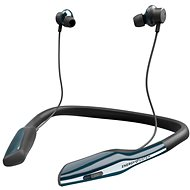 Energy Sistem Neckband BT Travel 8 ANC - Headphones with Mic