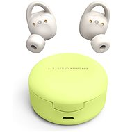 Energy Sistem Sport 6 Light Lime - Wireless Headphones