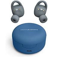Energy Sistem Sport 6 Navy - Wireless Headphones