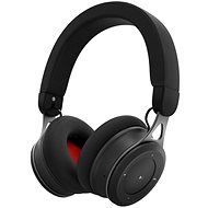 Energy Sistem Headphones Bluetooth Urban 3 Black - Headphones with Mic