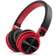 Energy Sistem DJ2 Red