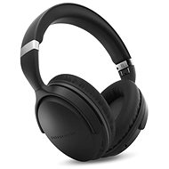 Energy System Headphones BT Travel 7 ANC - Headphones with Mic