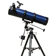Levenhuk Strike 120 PLUS - Telescope