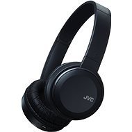 JVC HA-S30BT B - Headphones