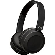 JVC HA-S31BT B - Wireless Headphones