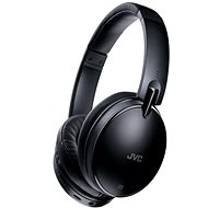 JVC HA-S90BN-Z  - Wireless Headphones