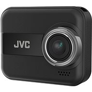 GC-DRE10 - Car video recorder