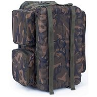 FOX Camolite Ruckall - Backpack