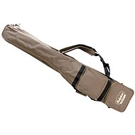 Delphin Shell Pack 130cm - Rod Cover