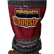 Mikbaits - Gangster Boilie G2 Crab Anchovy Asa 20mm 1kg - Boilie