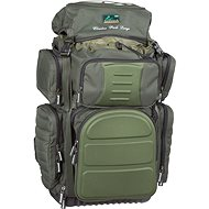 Backpack Anaconda - Backpack Climber Packs L - Backpack