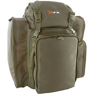 FOX FX 55ltr Rucksack - Backpack